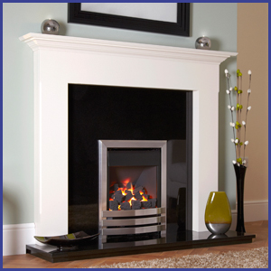 fires-fireplaces-cannock